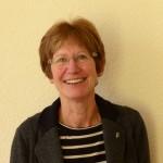 Mrs Sue Milroy Secretary