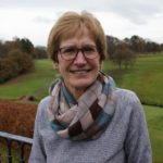 Mrs Susan Milroy